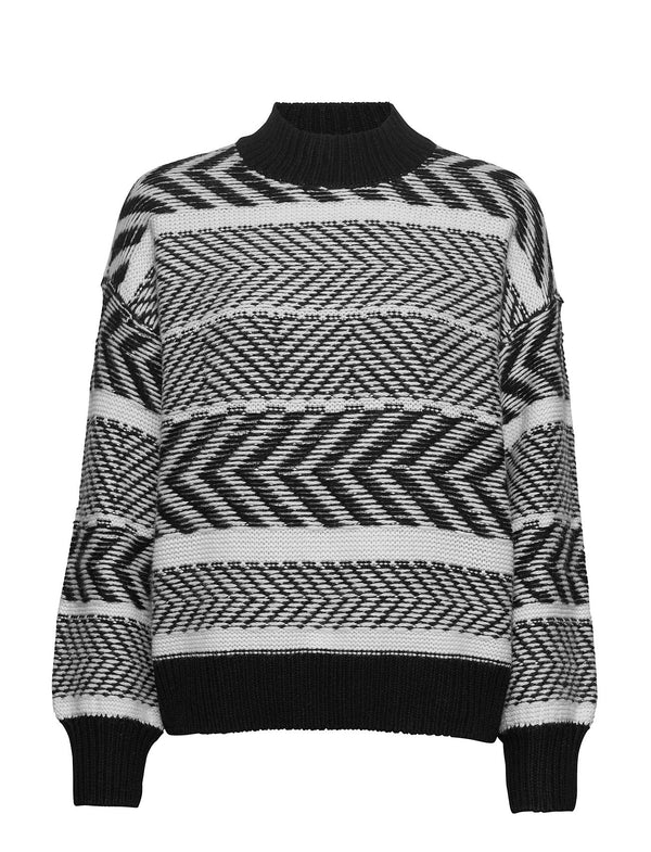 SAWYER sweater AN
