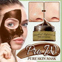 Load image into Gallery viewer, Pro W. Pure Skin Mask
