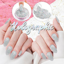 Load image into Gallery viewer, NailReBorn™ Twinkling Dip Powder