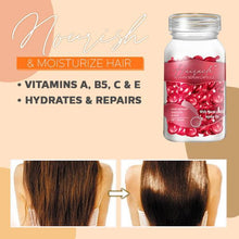 Load image into Gallery viewer, Hairacle™ Vitamin Serum Capsule (30PCS)