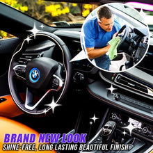 Load image into Gallery viewer, 3-in-1 Ultimate Car Interior Cleaner
