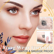 Load image into Gallery viewer, Lashic™ 4D Rhinestone Volume Up Mascara