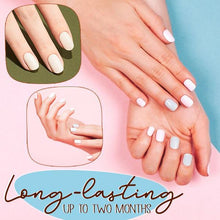 Load image into Gallery viewer, Bonika™ Gel Manicure Stickers