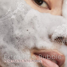 Load image into Gallery viewer, Medheal™ Bio-Detox Bubble Mask