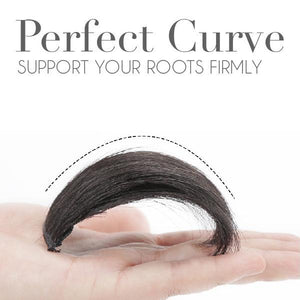 Hairacle™ Invisible Root Volumizer