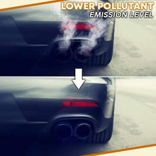 Load image into Gallery viewer, Gear-Up Engine Catalytic Converter Cleaner