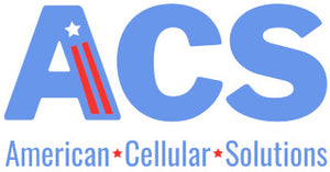 American Cellular Solutions
