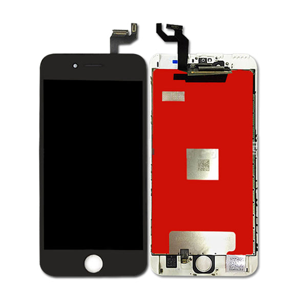 Apple iPhone 6s LCD