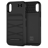 Under Armour Arsenal, IPHONE X, XS