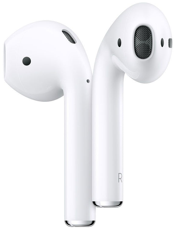 Aftermarket Airpod 2