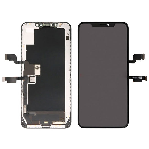 Apple iPhone XS LCD