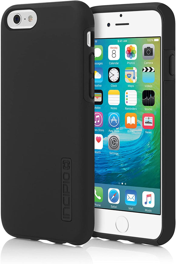 Incipio DualPro Dual Layer Protection for iPhone 6+