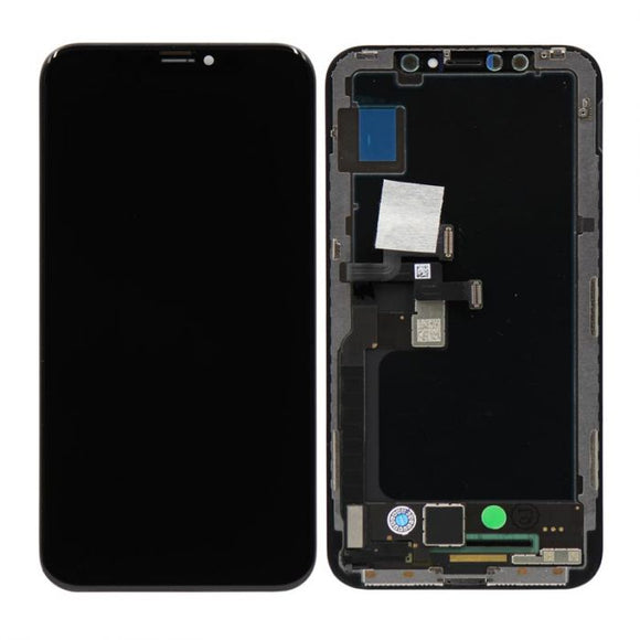 Apple iPhone X LCD