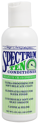 DreamCoat Chris Christensen Spectrum Ten  Shampoo 188 ml