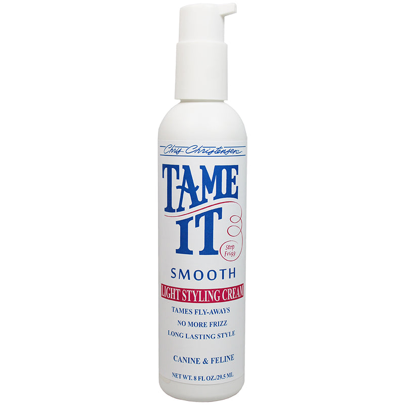 Tame It Smooth Creme