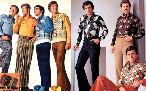The-Fashionable-Decade