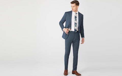 Heavenly-Match-Slim-Fit-Trouser