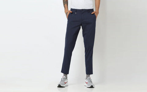 The-Extra-Cut-Cropped-Trousers