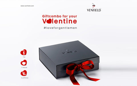 The-Day-of-Romantic-Gifts