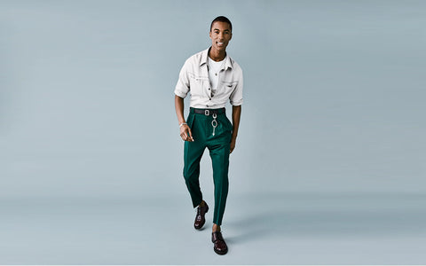 Back-to-the-Basics-Pleated-Trousers