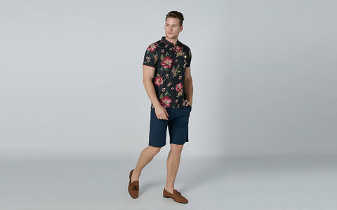 Floral-All-The-Way