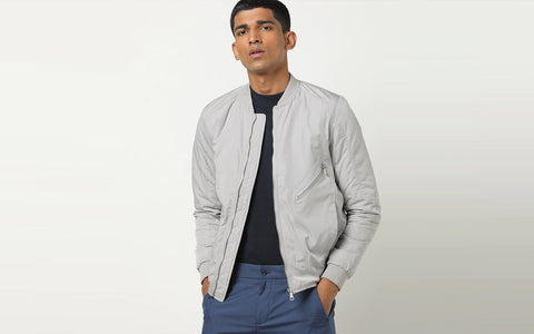 The-Return-of-Bomber-Jackets