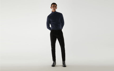 Back-in-Time-Relaxed-Leg-Trouser