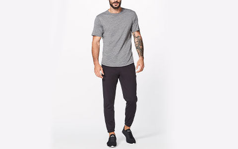 Types- of- Joggers