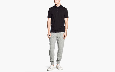 Combinations -that -go- best- with- Joggers