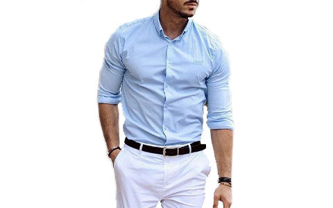 Pairing -pastels- with- whites