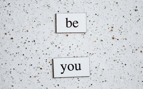 Lets-You-Be-You