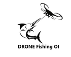 DRONES FISHING OI