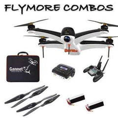 FLYMORE COMBO