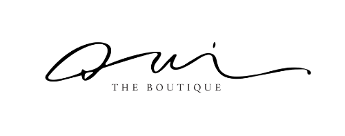 Oui The Boutique