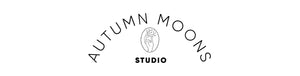 Autumn Moons Studio