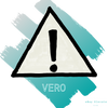 eBayElevate VERO Guide