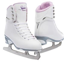 Load image into Gallery viewer, Adult Soft Skate JS180