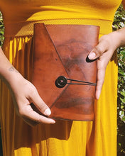 "Load image into Gallery viewer, ""Sapele"" 