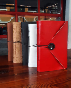 """Sapele"" 