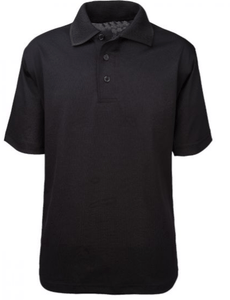 Custom Company Polo Shirt - Simply Made by Shay