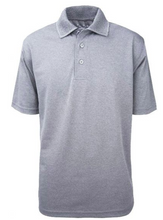 Load image into Gallery viewer, Custom Company Polo Shirt