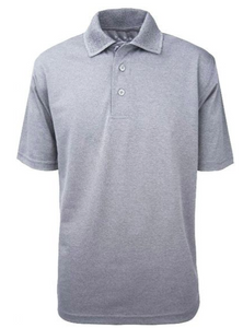 Custom Company Polo Shirt