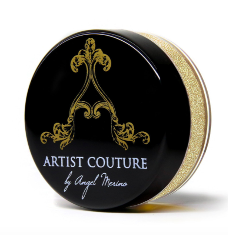 Artist Couture - Gold Digger