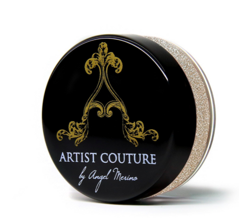 *. Artist Couture - Coco Bling