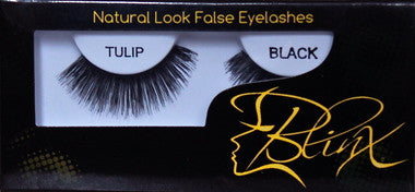 Blinx Lashes - Tulip