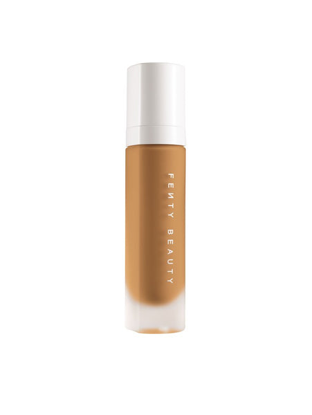 * .Fenty Beauty Pro Filt'r Soft Matte Longwear Foundation