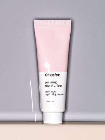 Glossier Hydrating Priming Moisturizer