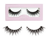 * .House of Lashes - Iconic Mini