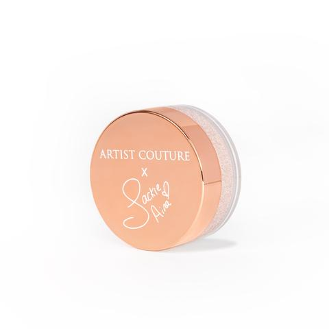 Jackie Aina x Artist Couture - La Bronze Highlighter