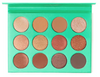 Juvia's The Nubian Palette